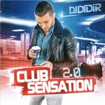 Club Sensation Vol 2