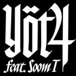 Yot 4