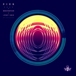 PIER - Meditation (Front Cover)
