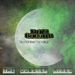 Skastep Runs The World (The Dubstep mixes)