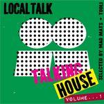 Talking House Vol 1