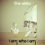 I Am Who I Am EP