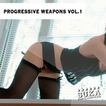 Progressive Weapons Vol 1