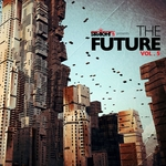 Straight Up! Presents The Future Vol 5