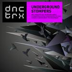 Underground Stompers