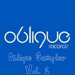 Oblique Sampler Vol 1