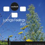 Lounge Feelings 2013