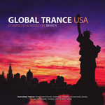 Global Trance USA (mixed by Bissen) (unmixed tracks)