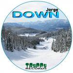 Down EP