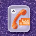 Lisbon Calling: Best Of Goa Progressive Psy Fullon Psy Psychedelic Trance