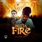 Hotta Fire