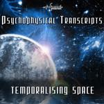 Temporalising Space