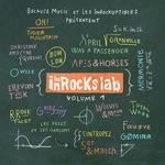 Les inRocKs Lab Vol 1 (International Edition)