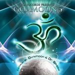Goa Moon Vol 3 Best Of Goa Progressive Psy Fullon Psy Psychedelic Trance