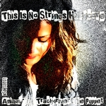 This Is No Strings Hardcore