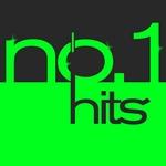 No 1 Hits