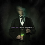 Music For Ghosts