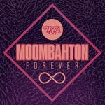 Moombahton Forever