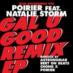 Gal U Good (remixes)