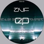 Stylez Of Future Movement, Vol 2