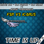 FSRecords vs Icarus: Time Is Up