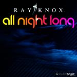 All Night Long (remixes)