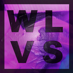 GHOSTS - WLVS (Front Cover)