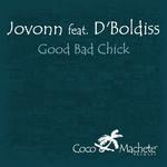 Good Bad Chick
