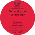 Good Inside EP