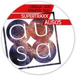 Supertraxx