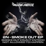 Smoke Out EP