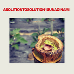 Abolition To Solution 1