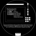 The Seventy EP