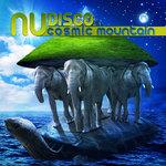 Nudisco Cosmic Mountain