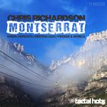 Montserrat (remixes)