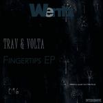 Fingertips EP