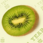 Green Kiwi Records 1 Year
