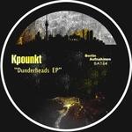 Dunderheads EP