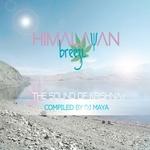 Himalayan Breeze (The Sound Of Krishna compiled by DJ Maya)