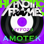 Hypnotic Frames EP023