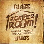 Romper Room (remixes)