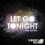 Let Go Tonight EP