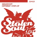 Different Steps EP