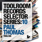 Toolroom Records Selector Series: 10 (unmixed tracks)