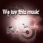 We Luv Thiz Music