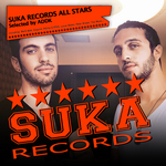 Suka Records All Stars