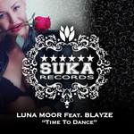 Time To Dance (remixes)