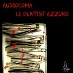 Le Dentist Azzuro