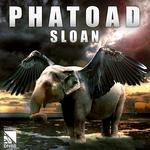 Sloan EP