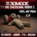 Feel My Pain EP